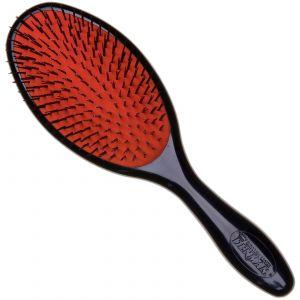 Denman - D80L - Large Classic Brush
