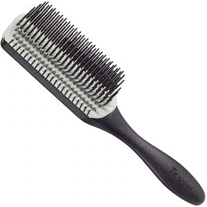 Denman - D4N - Large Styling Brush - 9 Rijen