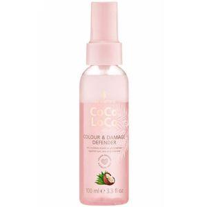 Lee Stafford - Coco Loco - Colour & Damage Defender Spray - 100 ml