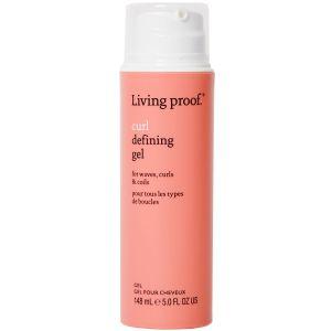 Living Proof - Curl - Defining Gel - 148 ml