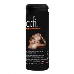 D:FI - Volume Powder - 10 gr