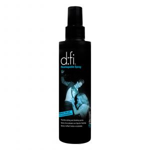 D:FI - Reshapable Spray - 150 ml