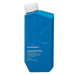 Kevin Murphy - Rinses - Repair-Me.Rinse - 250 ml