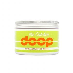 Doop - The Catcher - 100 ml