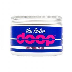 Doop - The Ruler - 100 ml
