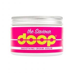 Doop - The Saviour - 100 ml