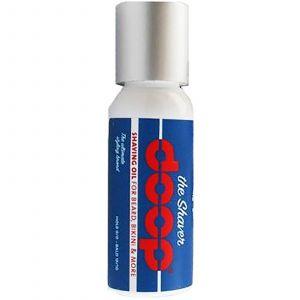 Doop - The Shaver - 30 ml