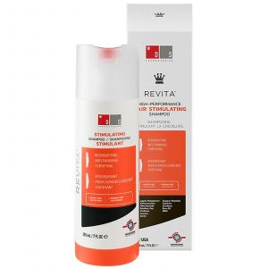 DS Laboratories - Revita - Hair Stimulating Shampoo