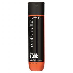 Matrix - Total Results - Mega Sleek - Conditioner