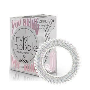 Invisibobble - Slim - Sparks Flying - You Bring My Bling
