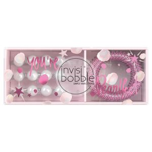 Invisibobble - Sparks Flying Duo