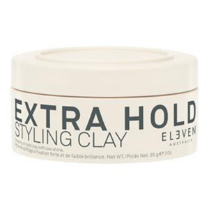 Eleven Australia - Extra Hold - Styling Clay - 85 gr
