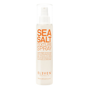 Eleven Australia - Sea Salt Spray - 200 ml