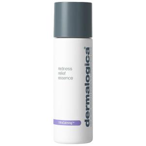 Dermalogica - redness Relief Essence - 50 ml