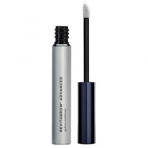 RevitaLash - RevitaBrow  - Advanced Eyebrow Conditioner - 3 ml