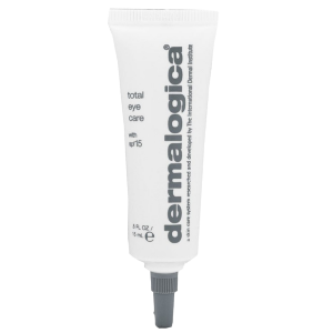 Dermalogica - Total Eye Care - 15 ml