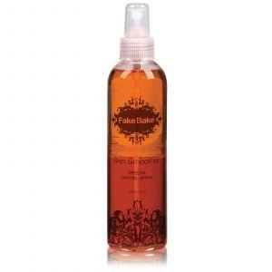 Fake Bake - Skin Smoothie Dry Oil Spray - 236 ml