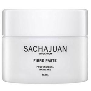 SachaJuan - Fibre Paste - 75 ml