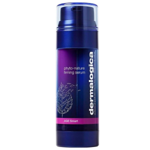 Dermalogica - AGE Smart - Phyto-Nature Firming Serum - 40 ml