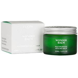 Flow - Wonderbalm Multipurpose Healing  - 30 ml