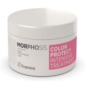 Framesi - Morphosis - Color Protect Intensive Treatment - 200 ml
