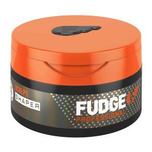 Fudge - Hair Shaper - 75 gr
