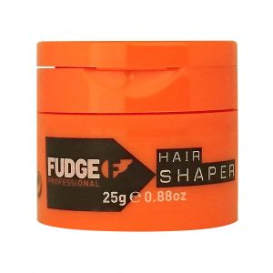 Fudge - Hair Shaper - 25 gr