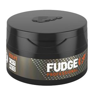 Fudge - Fat Hed - 75 gr