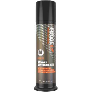 Fudge - Matte Hed Extra - 85 ml