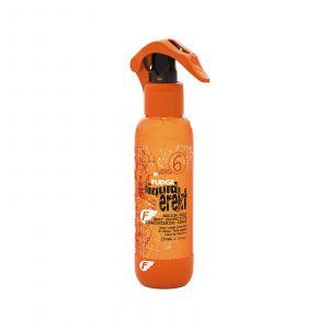 Fudge - Liquid Erekt - 150 ml