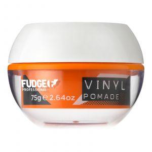 Fudge - Vinyl Pomade - 75 gr