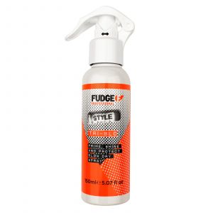 Fudge - Tri-Blo Spray - 150 ml