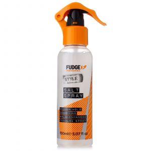 Fudge - Salt Spray - 150 ml