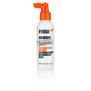 Fudge - 1 Shot + Spray