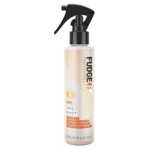 Fudge -1Shot- Treatment Spray - 150ml