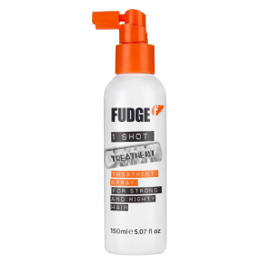Fudge - Texturising Style Reviver - Droogshampoo - 200 ml
