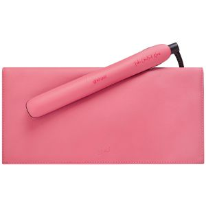 ghd - Gold Styler Pink - Limited Edition Stijltang