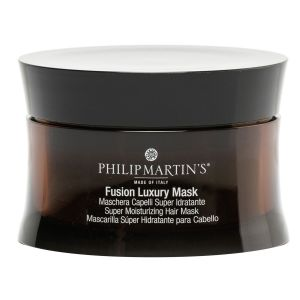 Philip Martin's - Fusion Luxury Mask - 200 ml