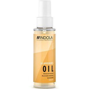 Indola - Innova - Glamorous Oil Gloss - 100 ml (NEW)