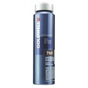 Goldwell Colorance Bus - SALE