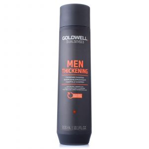 Goldwell - Dualsenses For Men - Thickening Shampoo - 300 ml