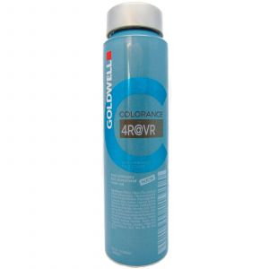 Goldwell Colorance Red Collection 120 ml