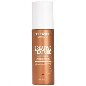 Goldwell - Stylesign - Creative Texture - Showcaser - 125 ml