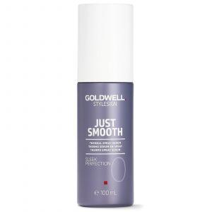 Goldwell - Stylesign - Just Smooth - Sleek Perfection - 100 ml