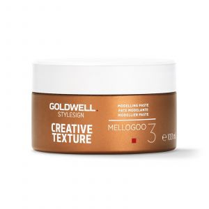 Goldwell - Stylesign - Creative Texture - Mellogoo - 100 ml