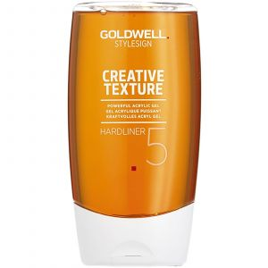 Goldwell - Stylesign - Creative Texture - Hardliner - 140 ml