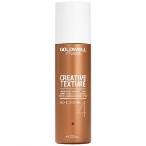 Goldwell - Stylesign - Creative Texture - Texturizer - 200 ml