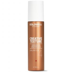 Goldwell - Stylesign - Creative Texture - Unlimitor - 150 ml