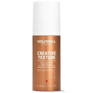 Goldwell - Stylesign - Creative Texture - Roughman - 100 ml
