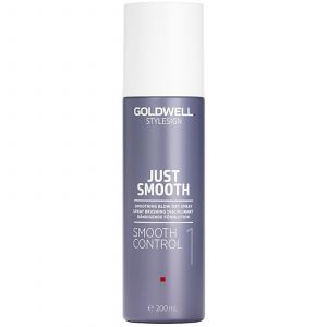 Goldwell - Stylesign - Just Smooth - Smooth Control - 200 ml